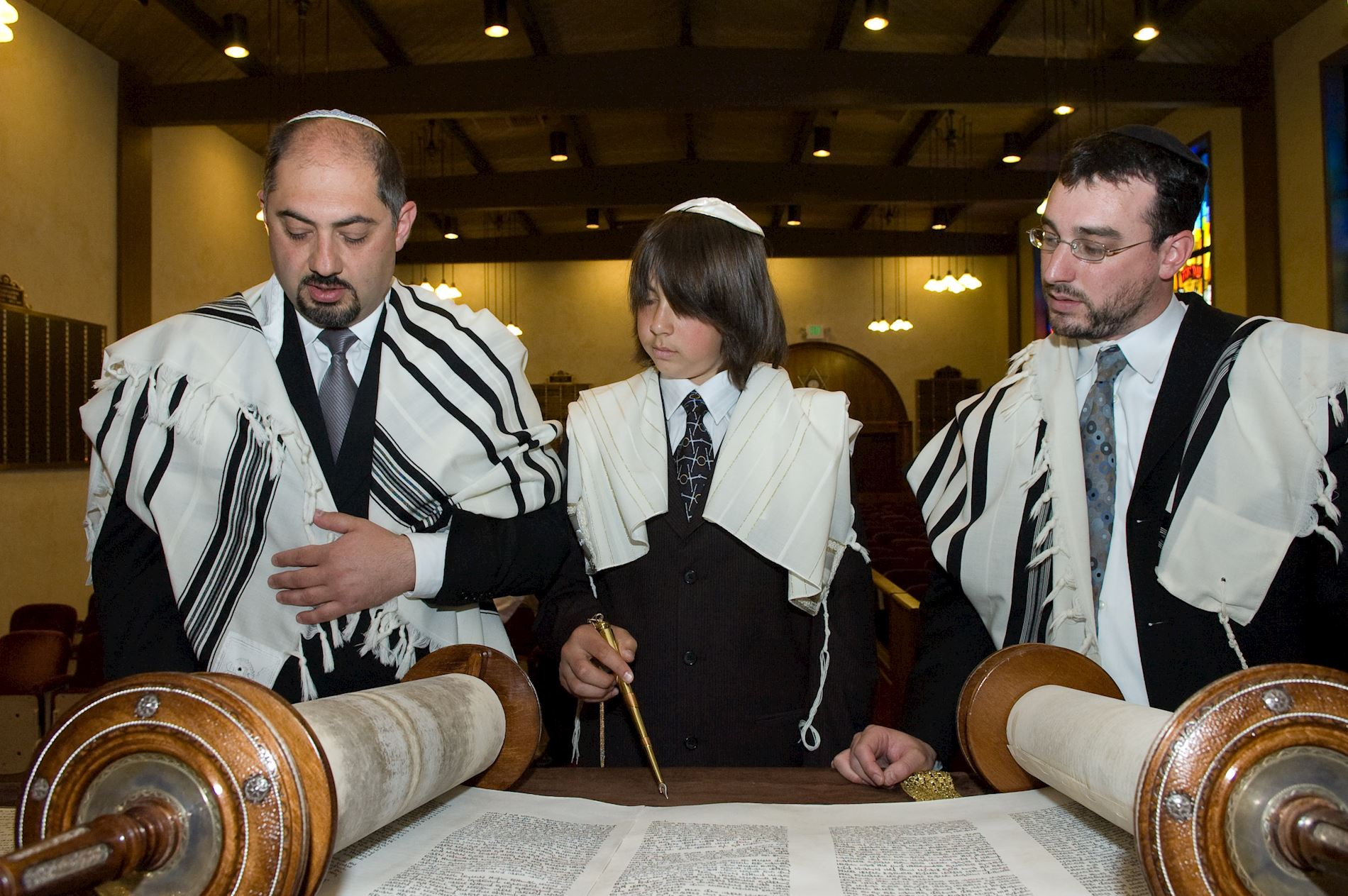 a study of judaism tu bshevat and the bat mitzvah Bar/bat mitzvah   torah study on shabbat  the tu b'shevat seder included drinking of four cups of wine with varying percentages of red and white wine,.