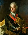 Joseph II Portrait with crown.jpg